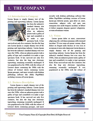 0000092861 Word Template - Page 3