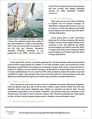 0000092861 Word Template - Page 4