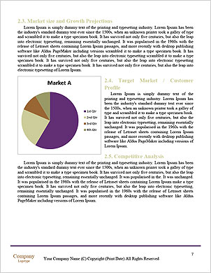 0000092861 Word Template - Page 7