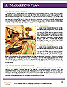 0000092861 Word Templates - Page 8