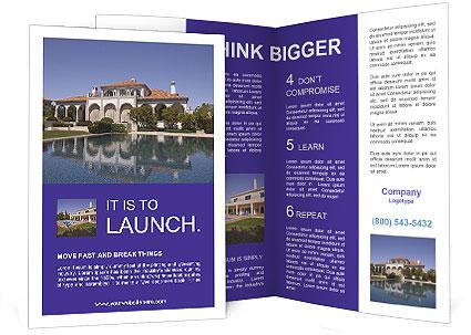 0000092862 Brochure Template