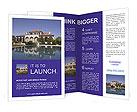 0000092862 Brochure Templates
