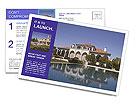 0000092862 Postcard Template