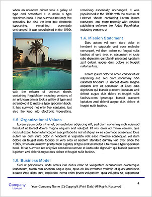 0000092862 Word Template - Page 4