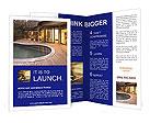 0000092863 Brochure Templates