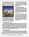 0000092863 Word Template - Page 4