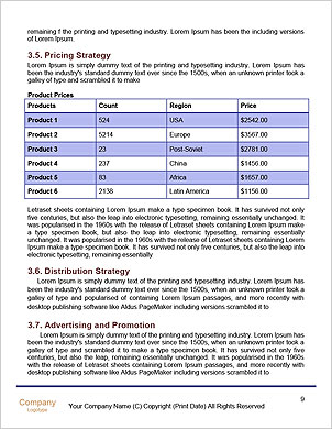 0000092863 Word Template - Page 9