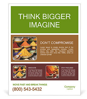 0000092864 Poster Template