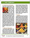 0000092864 Word Templates - Page 3