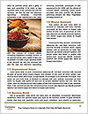 0000092864 Word Templates - Page 4