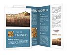 0000092865 Brochure Templates