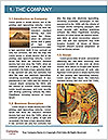 0000092865 Word Templates - Page 3