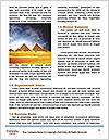 0000092865 Word Templates - Page 4