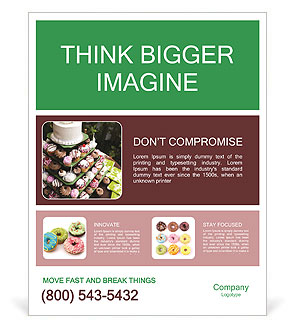 0000092866 Poster Template