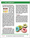 0000092866 Word Templates - Page 3