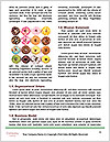 0000092866 Word Templates - Page 4