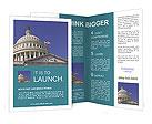 0000092867 Brochure Templates