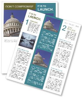 0000092867 Newsletter Templates