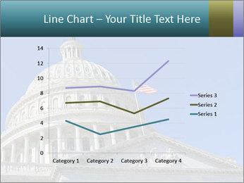 US Capitol Building PowerPoint Template - Slide 54