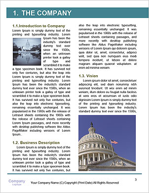 0000092867 Word Template - Page 3