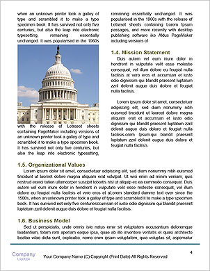 0000092867 Word Template - Page 4