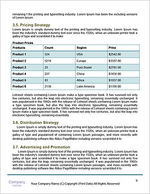0000092867 Word Template - Page 9