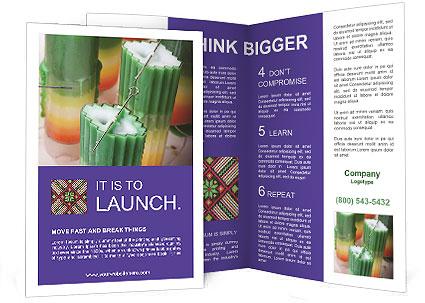 0000092868 Brochure Template