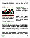 0000092868 Word Template - Page 4