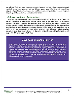 0000092868 Word Template - Page 5