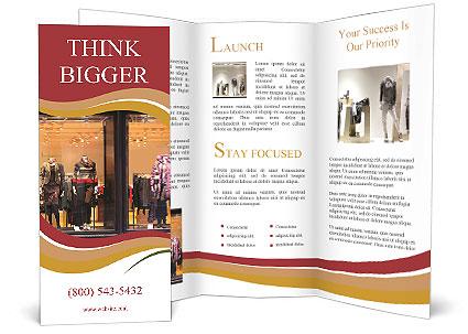 0000092869 Brochure Templates