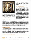 0000092869 Word Templates - Page 4