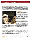 0000092869 Word Templates - Page 8
