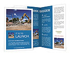 0000092870 Brochure Template