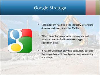 Demolition PowerPoint Templates - Slide 10