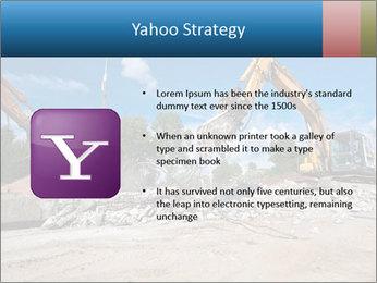 Demolition PowerPoint Templates - Slide 11