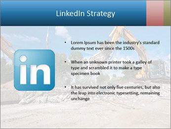 Demolition PowerPoint Templates - Slide 12