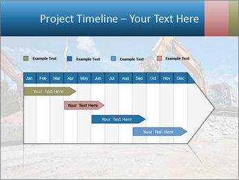 Demolition PowerPoint Templates - Slide 25