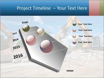 Demolition PowerPoint Templates - Slide 26