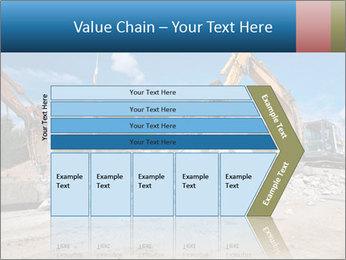 Demolition PowerPoint Templates - Slide 27