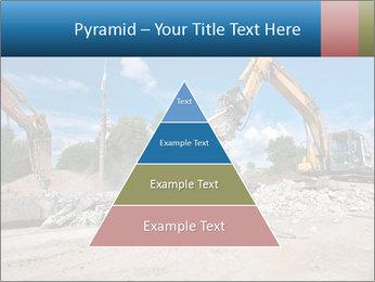 Demolition PowerPoint Templates - Slide 30