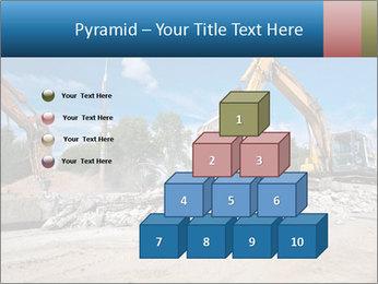 Demolition PowerPoint Templates - Slide 31