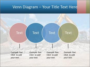 Demolition PowerPoint Templates - Slide 32