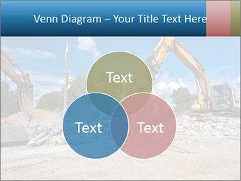 Demolition PowerPoint Templates - Slide 33