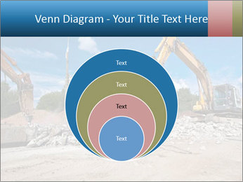 Demolition PowerPoint Templates - Slide 34