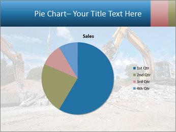Demolition PowerPoint Templates - Slide 36