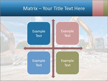Demolition PowerPoint Templates - Slide 37