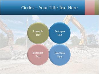 Demolition PowerPoint Templates - Slide 38