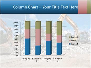 Demolition PowerPoint Templates - Slide 50