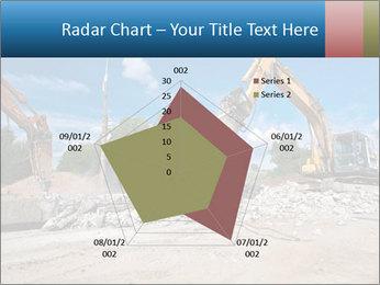 Demolition PowerPoint Templates - Slide 51