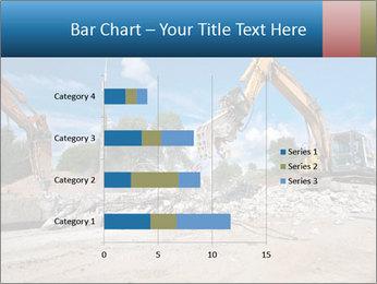 Demolition PowerPoint Templates - Slide 52